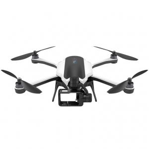 GOPRO dron QKWXX 015