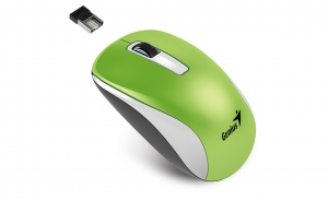 GENIUS miš NX 7010 GREEN