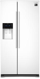 SAMSUNG frižider RS 53K4400WW EF