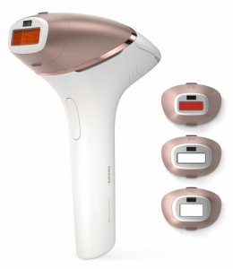 PHILIPS epilator BRI 956 00