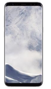 SAMSUNG mobilni telefon S8+ (G955F) SILVER