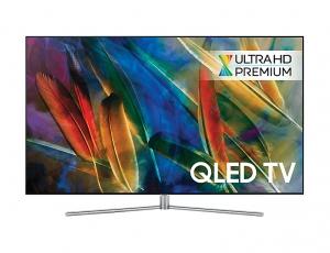 SAMSUNG televizor QE55Q7FAMTXXH