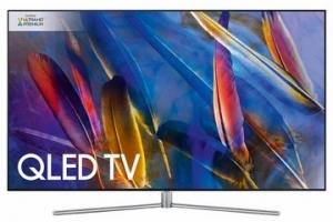 SAMSUNG televizor QE65Q7FAMTXXH