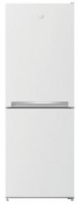 BEKO kombinovani frižider RCSA 240 K 20 W