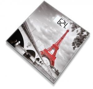 BEURER kućna vaga GS 203 PARIS