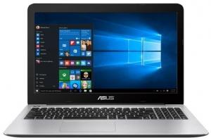 ASUS laptop K556UQ DM801D+RANAC