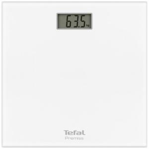 Tefal Vaga za merenje telesne težine PP1061