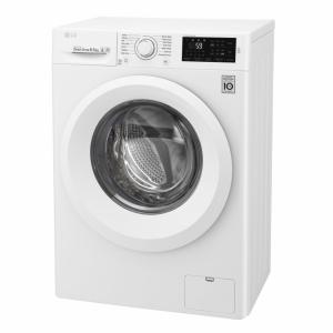 LG mašina za pranje veša F0J5WN3W