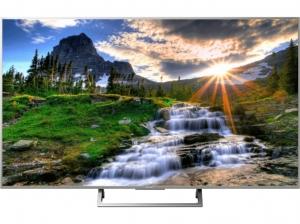 SONY televizor KD 55XE8577SAEP