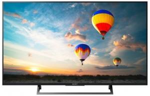 SONY TV KD 55XE8096BAEP