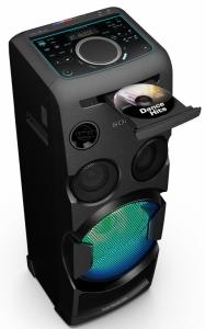 SONY mini linije MHC V50D CEL