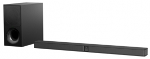 SONY Soundbar HTC T290 CEL
