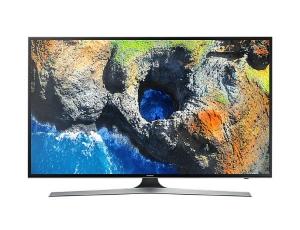 SAMSUNG televizor UE50MU6172UXXH