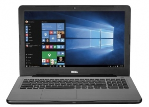 DELL laptop NOT10838