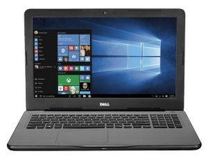 DELL laptop NOT10839