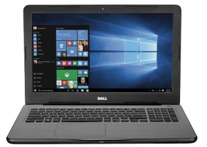 DELL laptop NOT10840