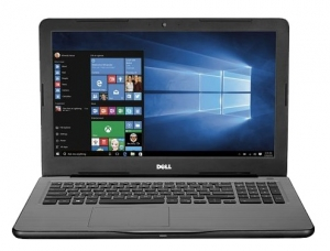 DELL laptop NOT10844