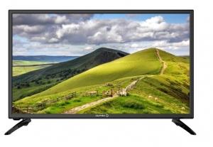 Alpha Smart televizor 32AR2600