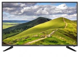 ALPHA televizor 43AF1100