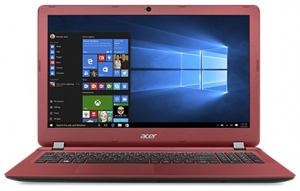 ACER laptop ES1 533 C0YP