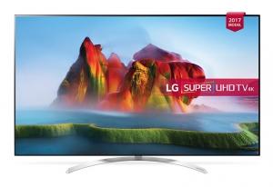 LG televizor 55SJ850V.AEE