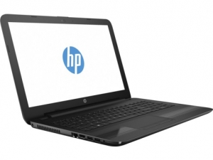 HP laptop 15 AY105NM 1AP30EA