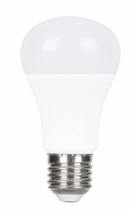 GENERAL ELECTRIC LED sijalica GE 93039070
