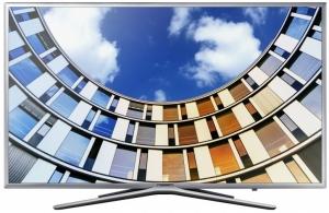 """SAMSUNG televizor UE49M5672AUXXH LED, 49"""""""