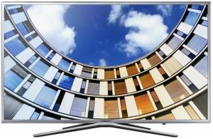 SAMSUNG TV UE55M5672AUXXH