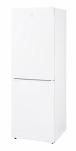 INDESIT kombinovani frižider LR 7 S1 W