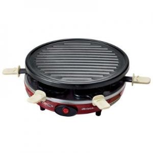 ARIETE roštilj i gril AR795