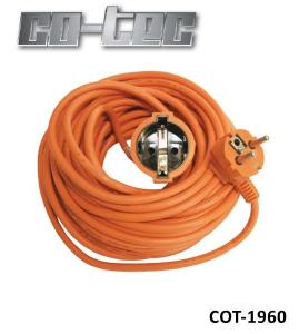 CO-TEC naponska zaštita COT1960