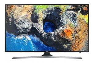 """SAMSUNG televizor UE40MU6172UXXH LED, 40"""""""