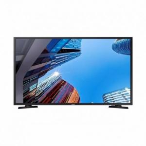 "SAMSUNG Televizor LED UE32M4002AKXXH LED, 32"""