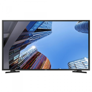 SAMSUNG Televizor LED UE32M5002AKXXH