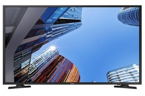 SAMSUNG televizor UE40M5002AKXXH