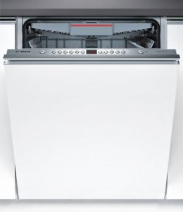 BOSCH Mašina za pranje sudova SMV 46MX01E, Ugradna