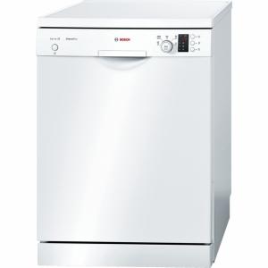 Bosch Mašina za pranje sudova SMS25GW02E