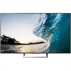 SONY televizor KD55XE8505BAEP