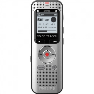 PHILIPS diktafon DVT 2000