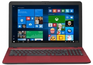 ASUS laptop X541NA GO134