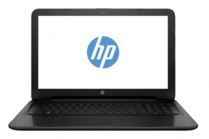 HP laptop 15 AY081NM 1LY41EA