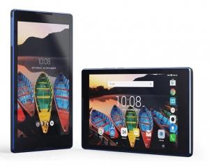 LENOVO tablet TAB 3 850F