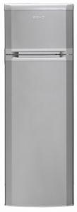 BEKO kombinovani frižider DSA 28020 S