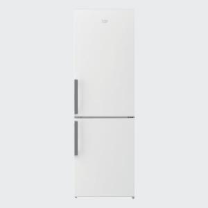Beko Kombinovani frižider RCNA320K21W