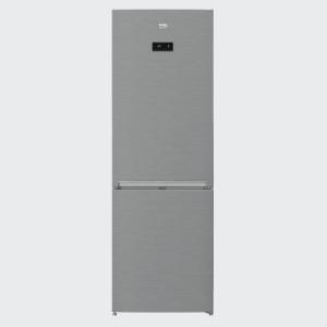 BEKO kombinovani frižider CNA 365 E 20 ZX