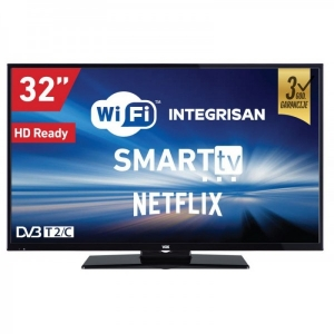 VOX televizor 32DSW289B