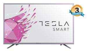 TESLA TV 49S357SFS
