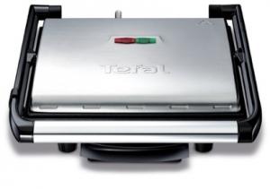 TEFAL toster GC 241D38