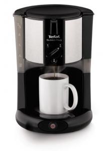 TEFAL aparat za kafu CM 290838